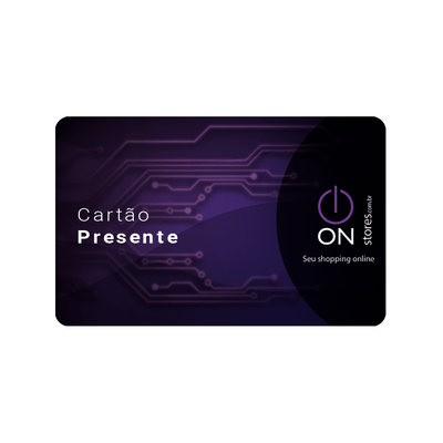 Cartao-Presente-On-Stores